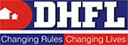 dhfl-logo