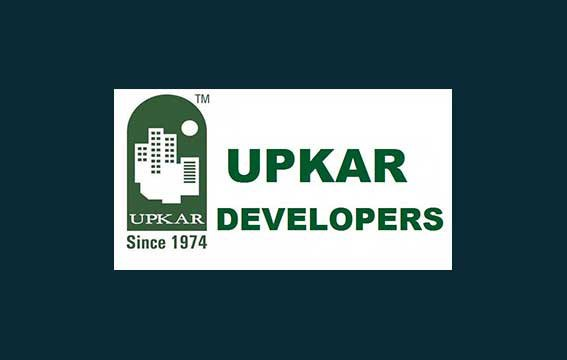 Upkar Greenviews